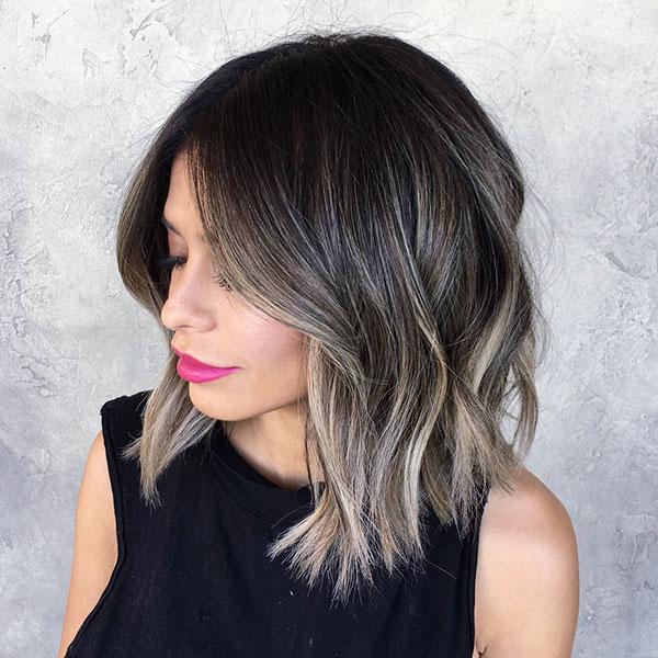Medium Thick Hair For Women