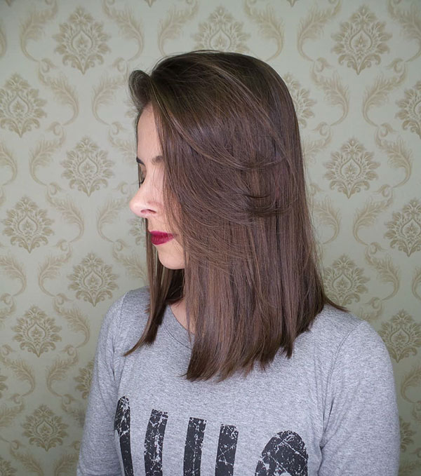 Medium Styles For Women